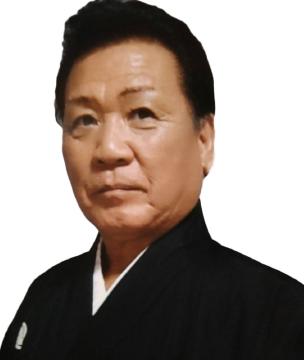 一川 明宏